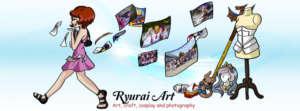 Ryurai